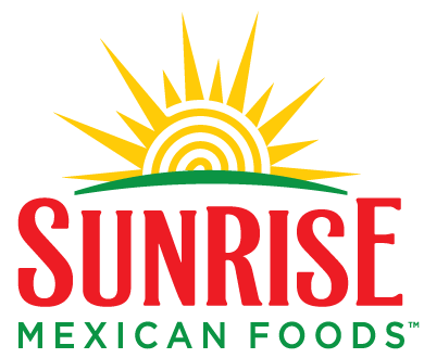 Sunrise Mexican Foods Dallas Tx